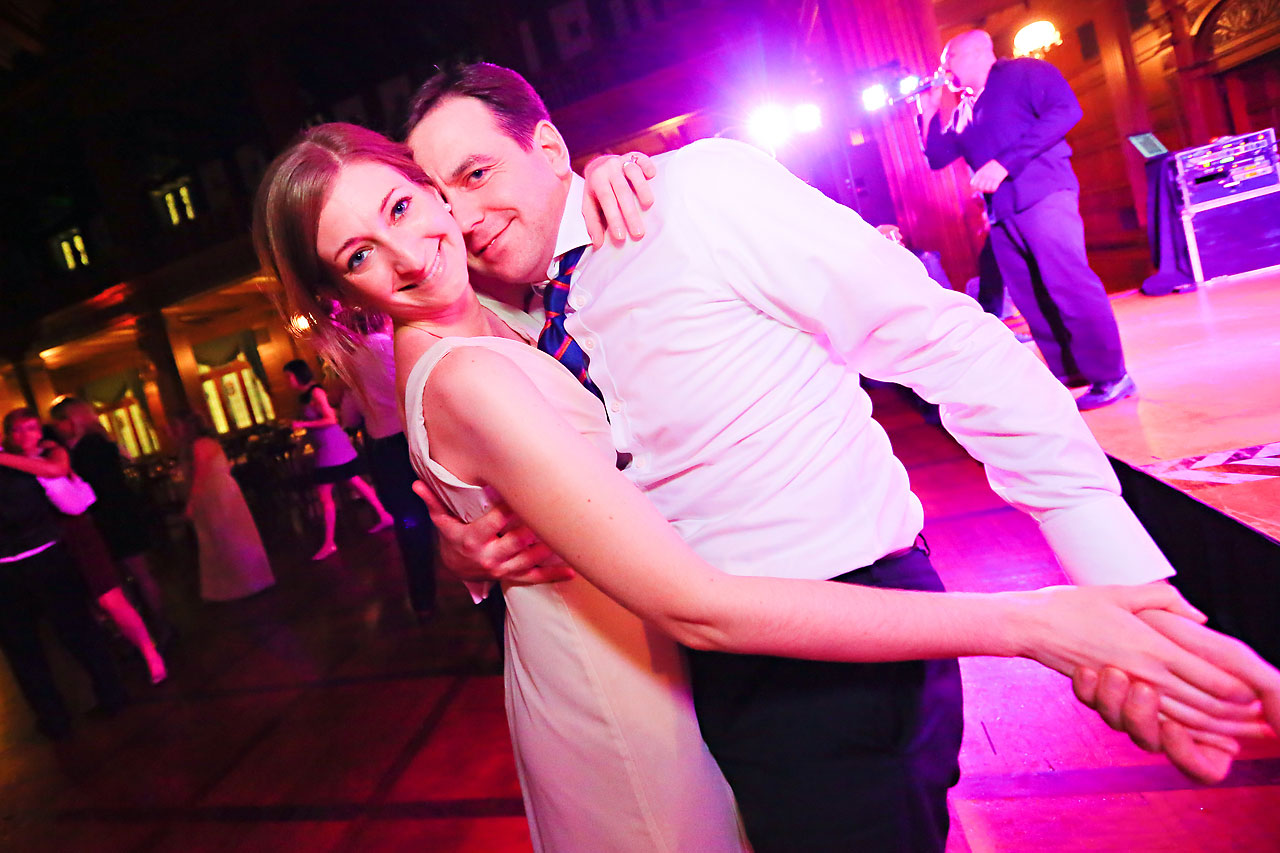 Alex Adam Scottish Rite Wedding 258