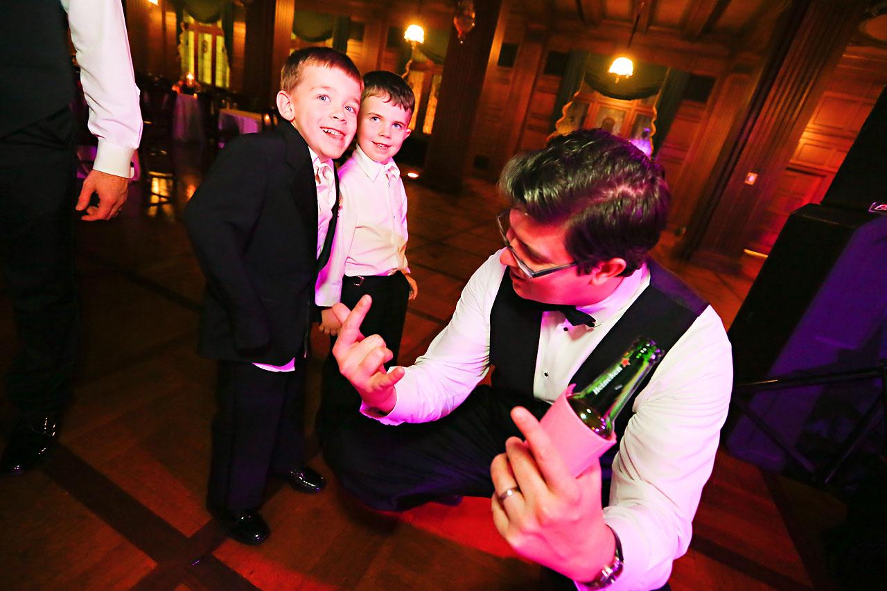Alex Adam Scottish Rite Wedding 259