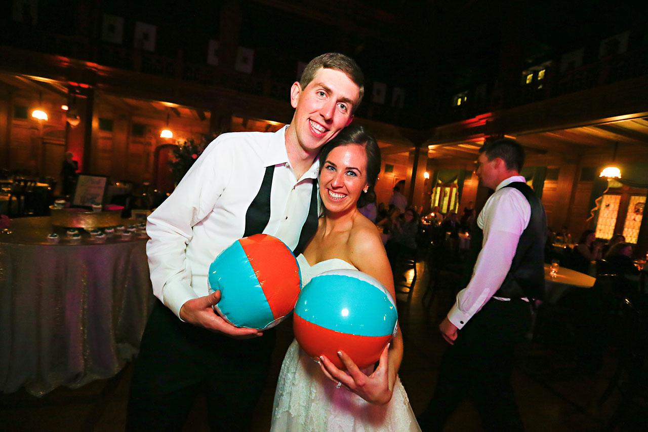 Alex Adam Scottish Rite Wedding 255