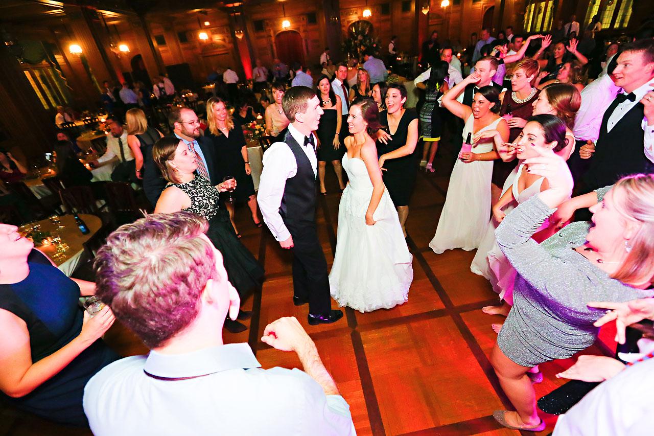 Alex Adam Scottish Rite Wedding 251