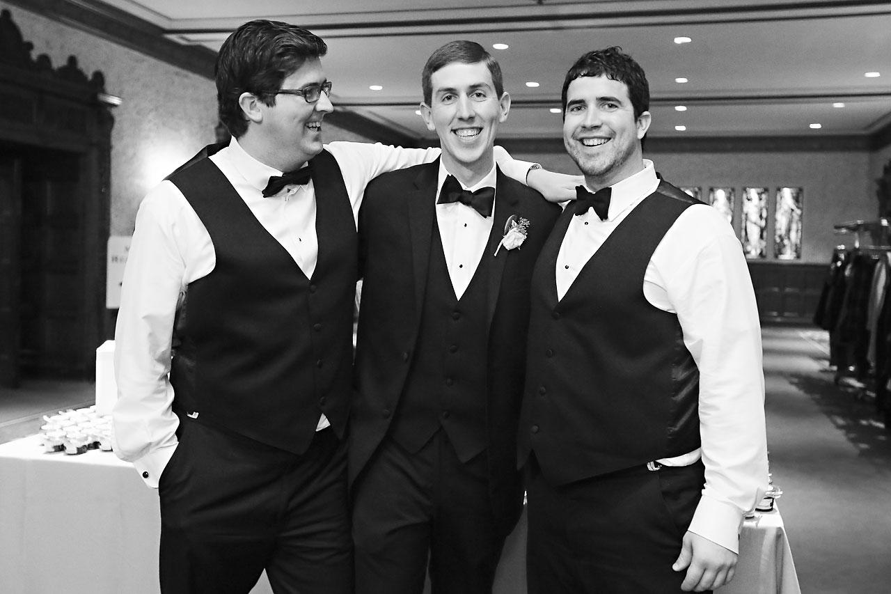Alex Adam Scottish Rite Wedding 245