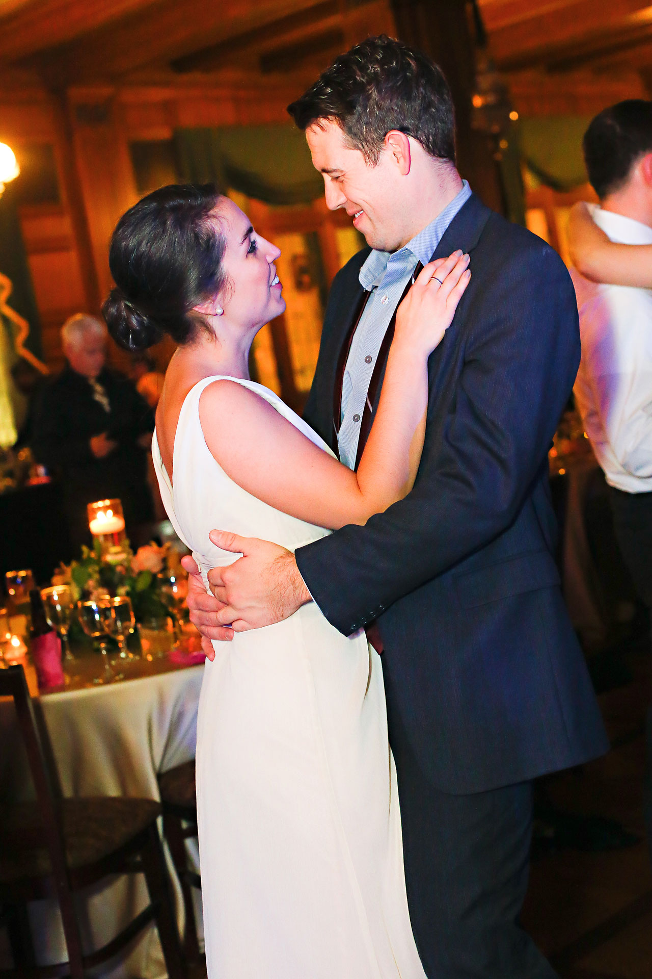 Alex Adam Scottish Rite Wedding 243