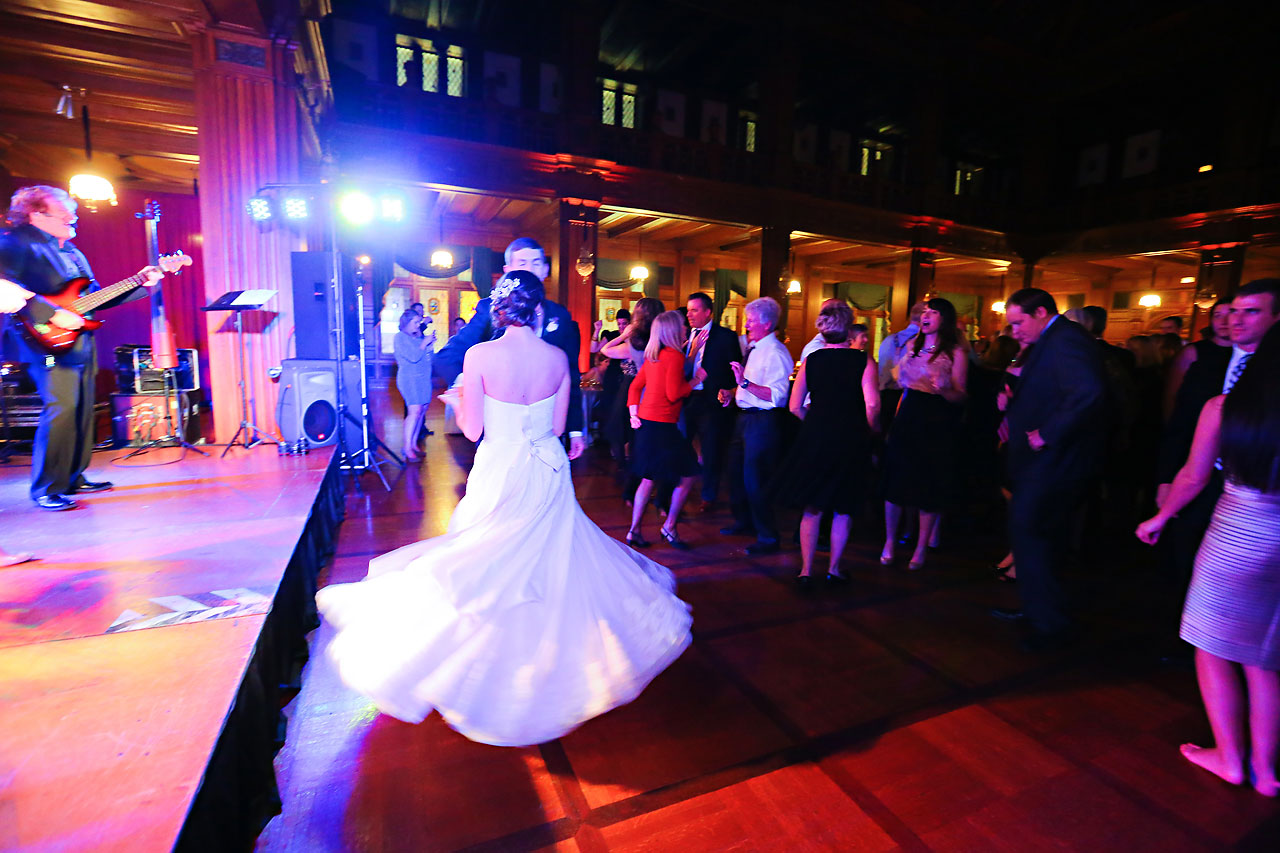 Alex Adam Scottish Rite Wedding 239