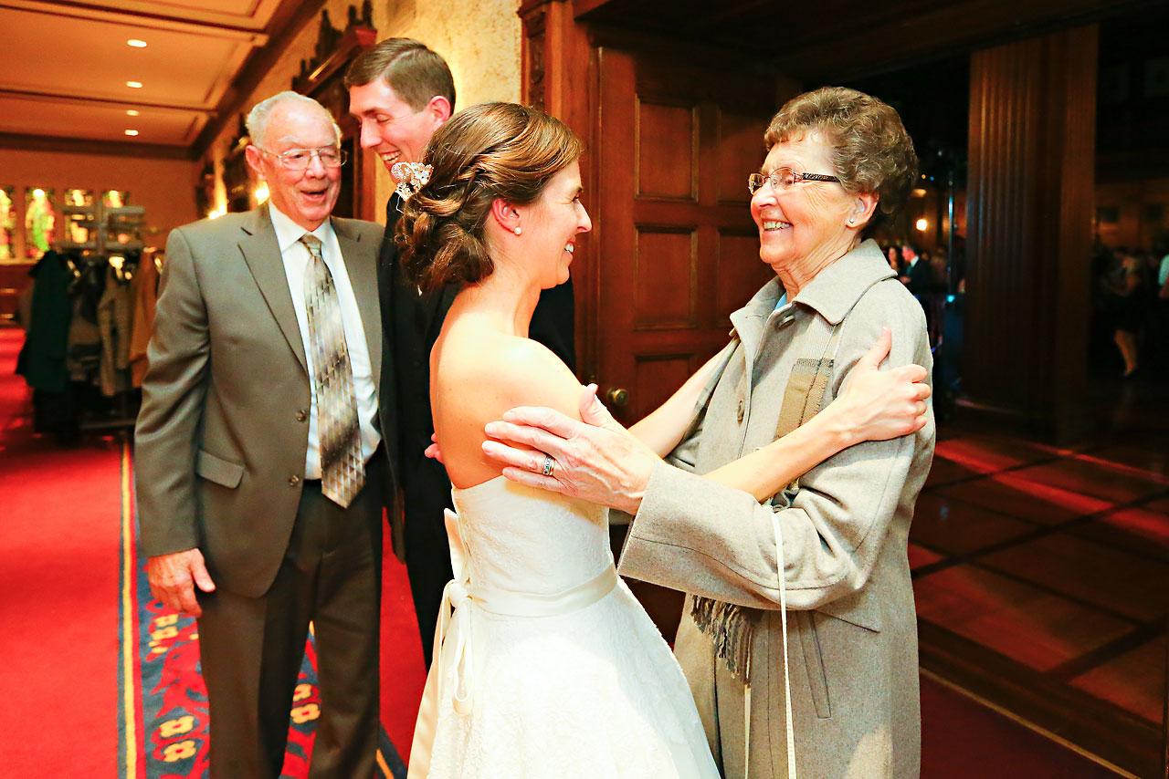 Alex Adam Scottish Rite Wedding 233