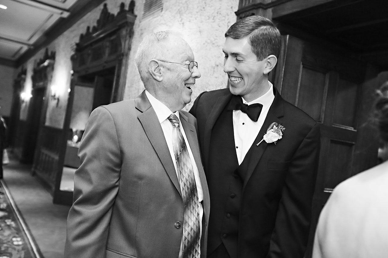 Alex Adam Scottish Rite Wedding 234