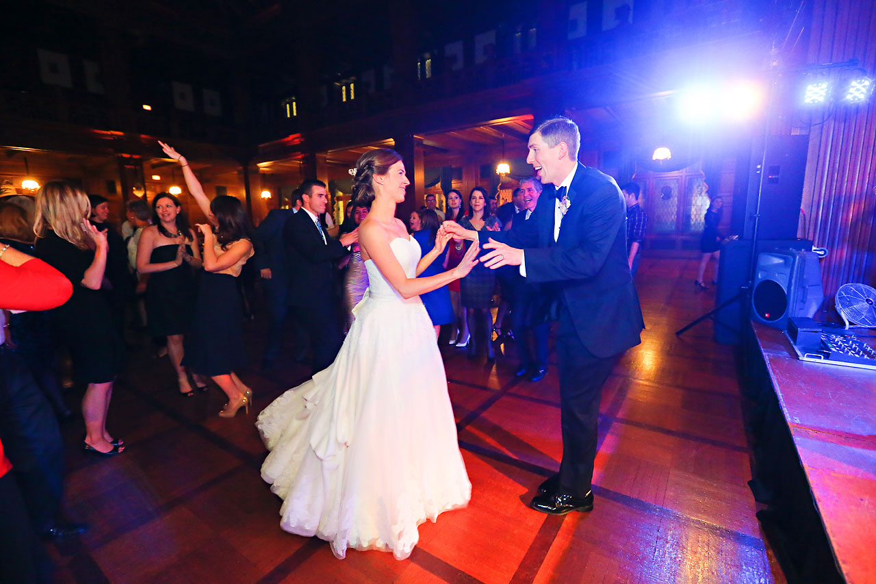 Alex Adam Scottish Rite Wedding 235