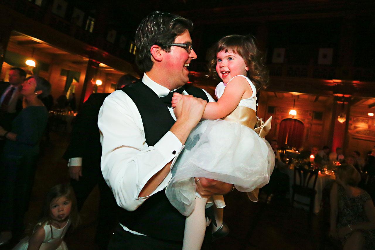 Alex Adam Scottish Rite Wedding 229