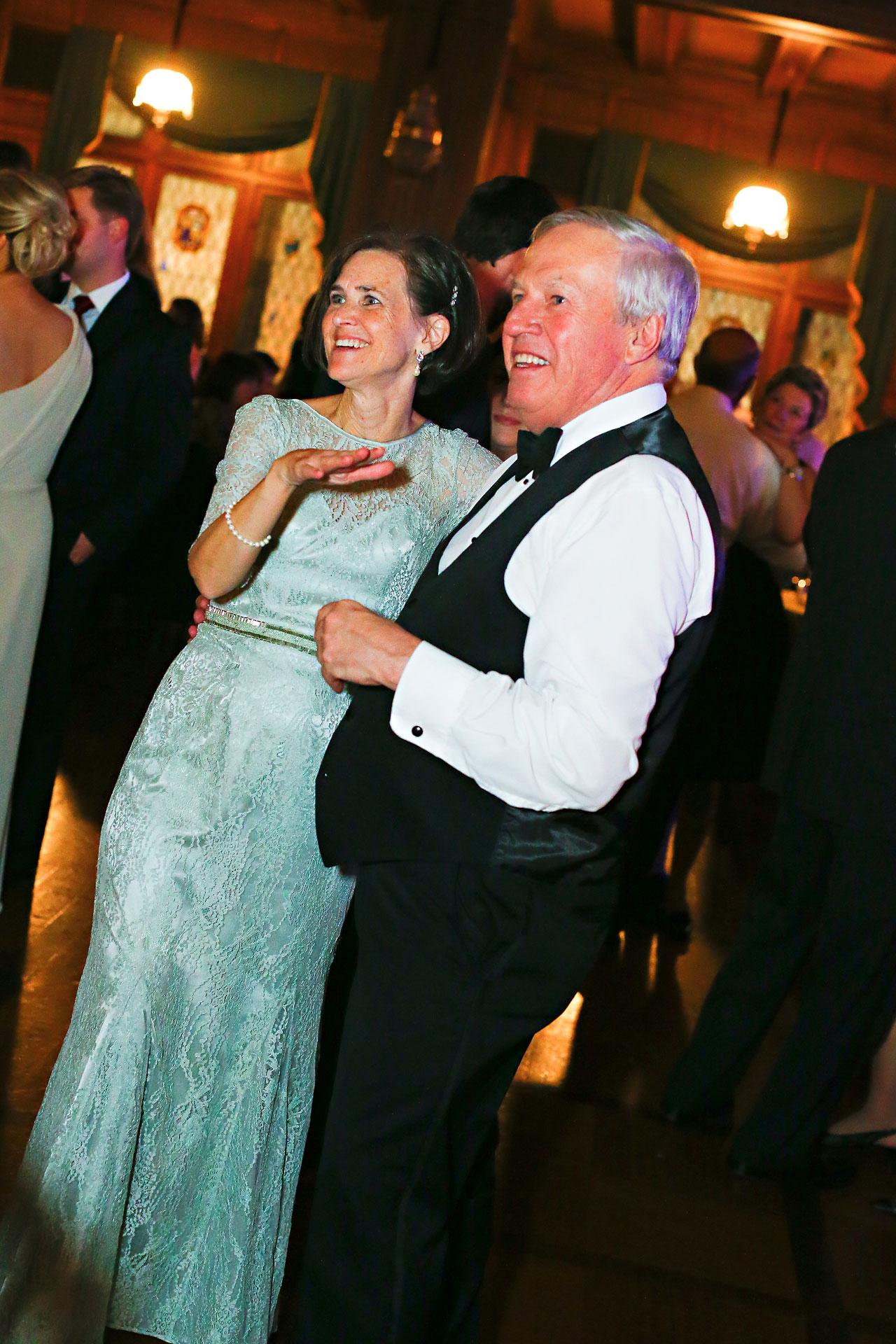Alex Adam Scottish Rite Wedding 222
