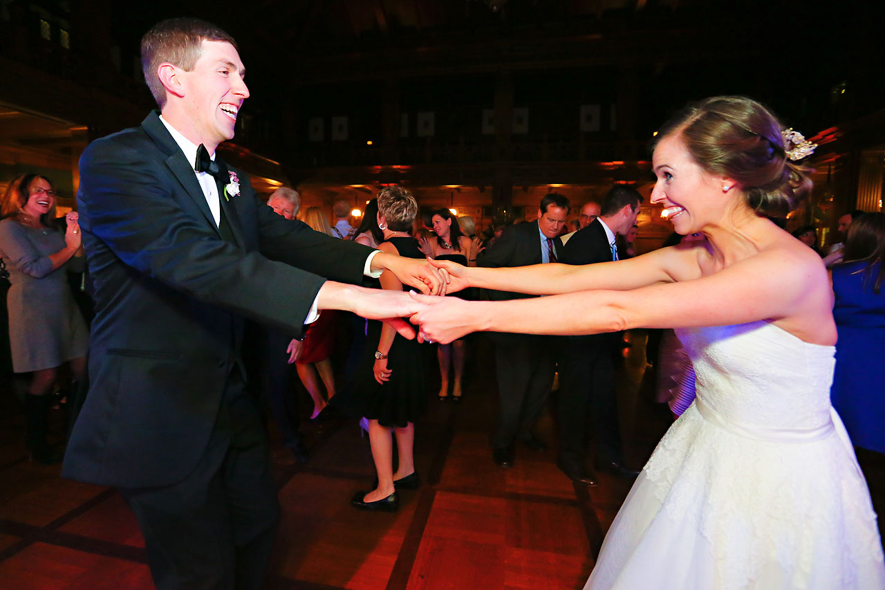 Alex Adam Scottish Rite Wedding 223