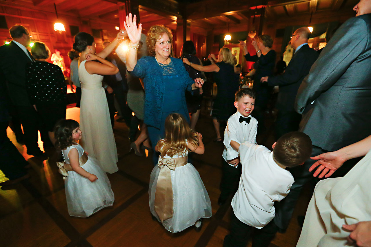 Alex Adam Scottish Rite Wedding 224