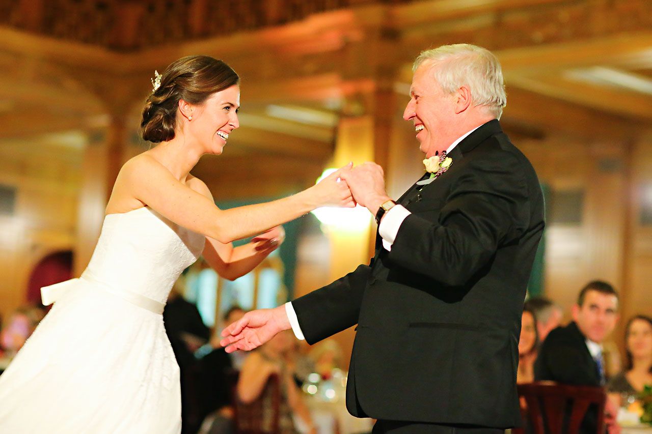 Alex Adam Scottish Rite Wedding 219