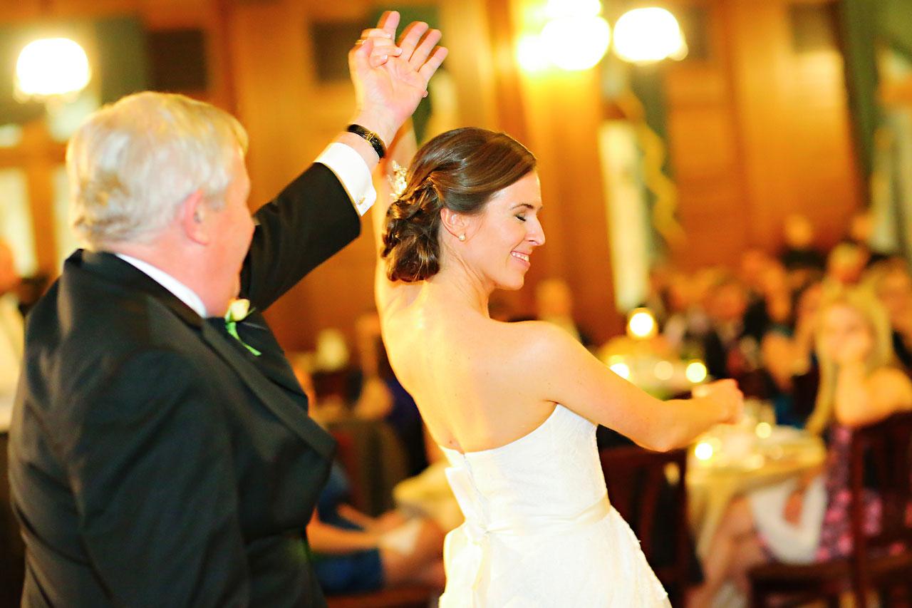 Alex Adam Scottish Rite Wedding 217