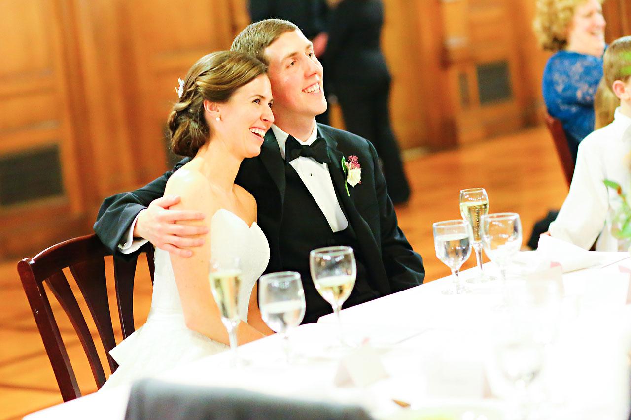 Alex Adam Scottish Rite Wedding 215