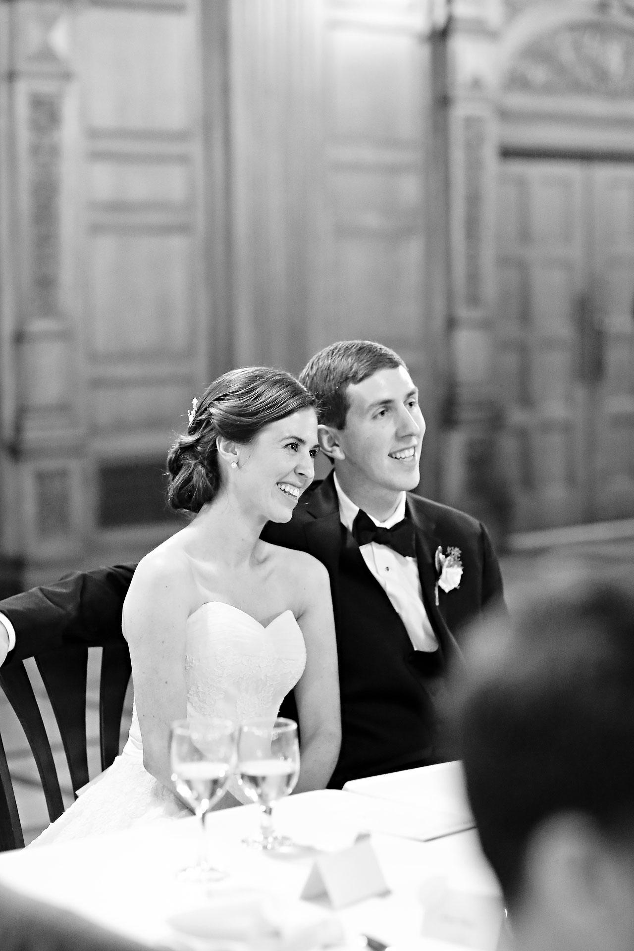 Alex Adam Scottish Rite Wedding 212