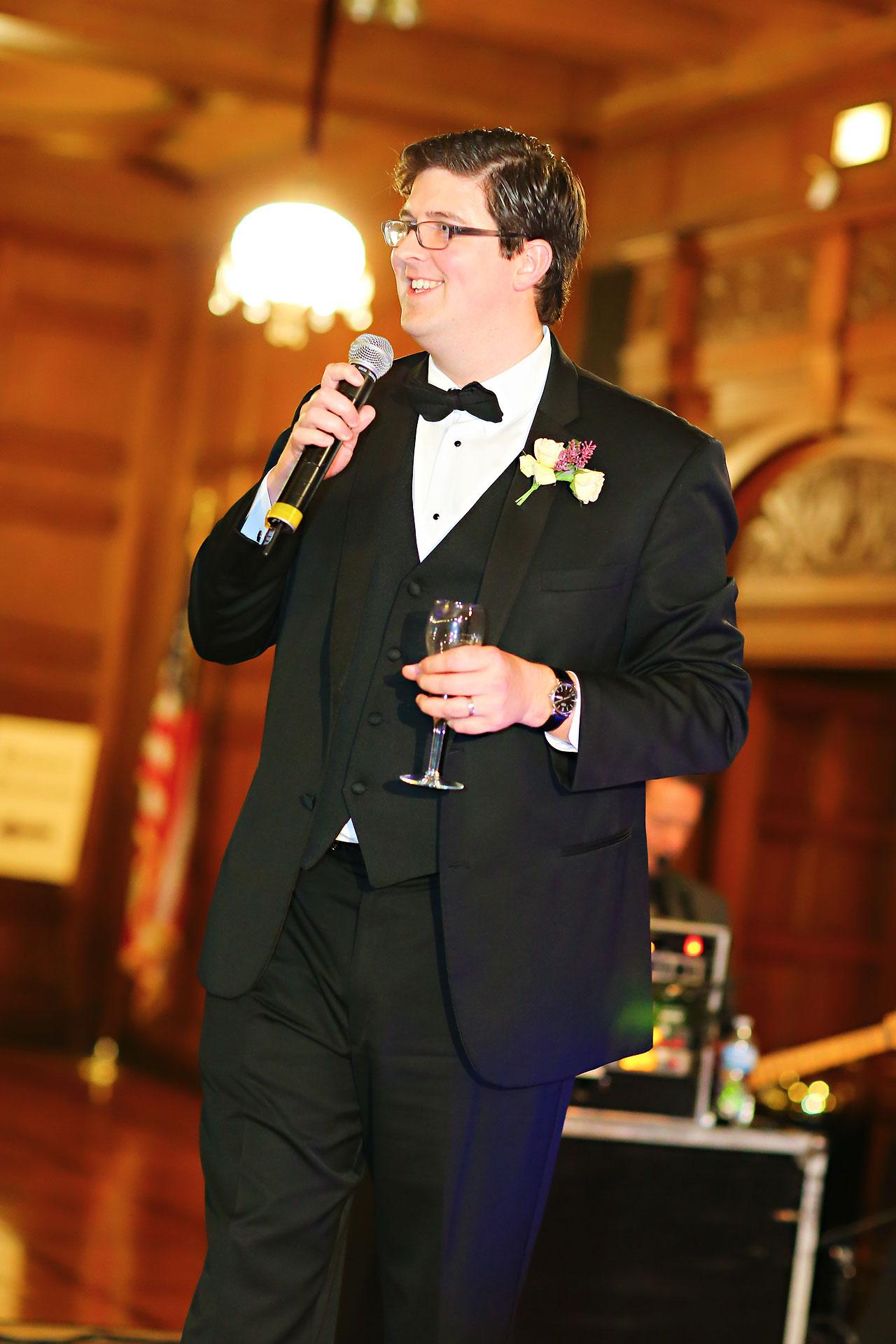 Alex Adam Scottish Rite Wedding 213