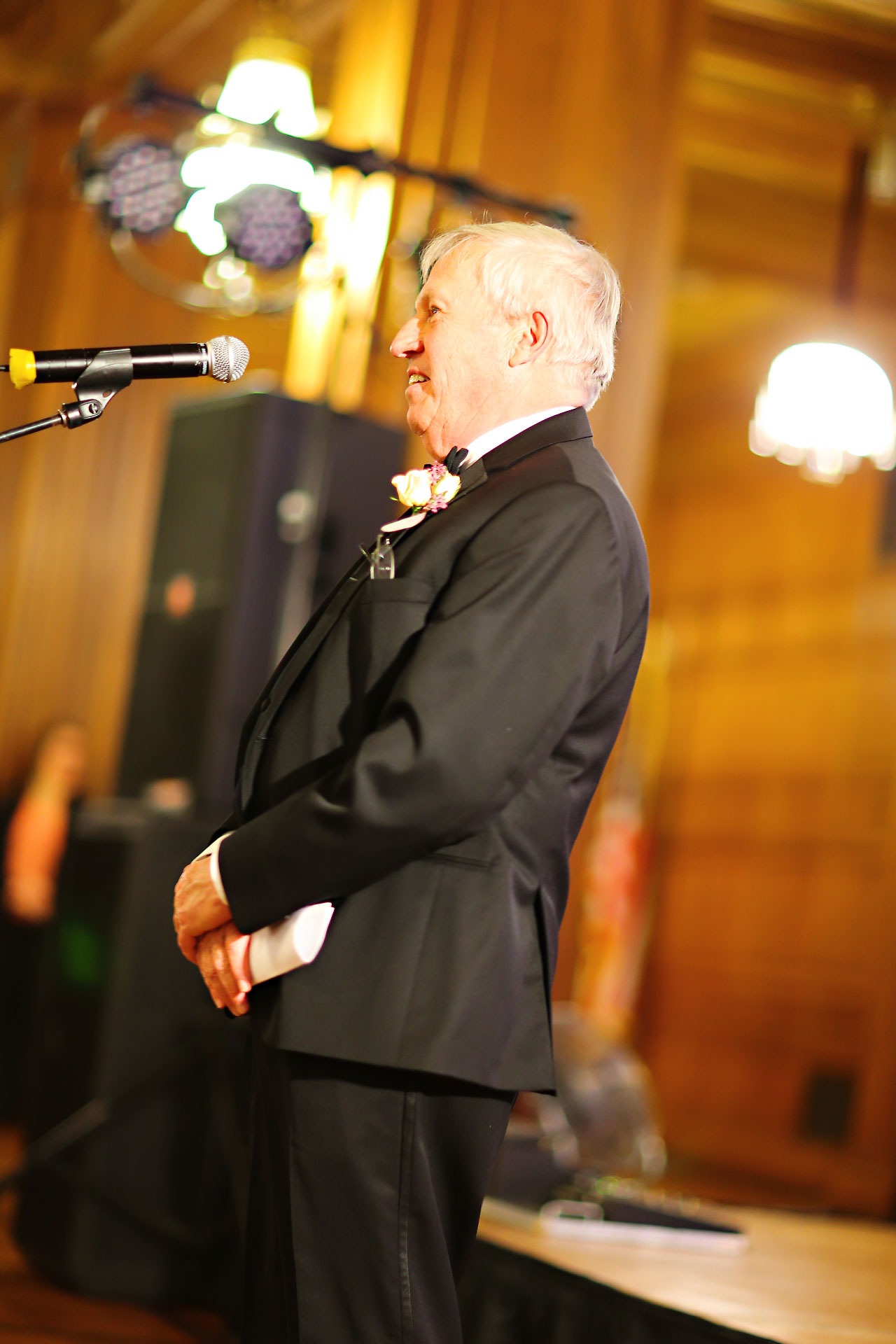 Alex Adam Scottish Rite Wedding 208