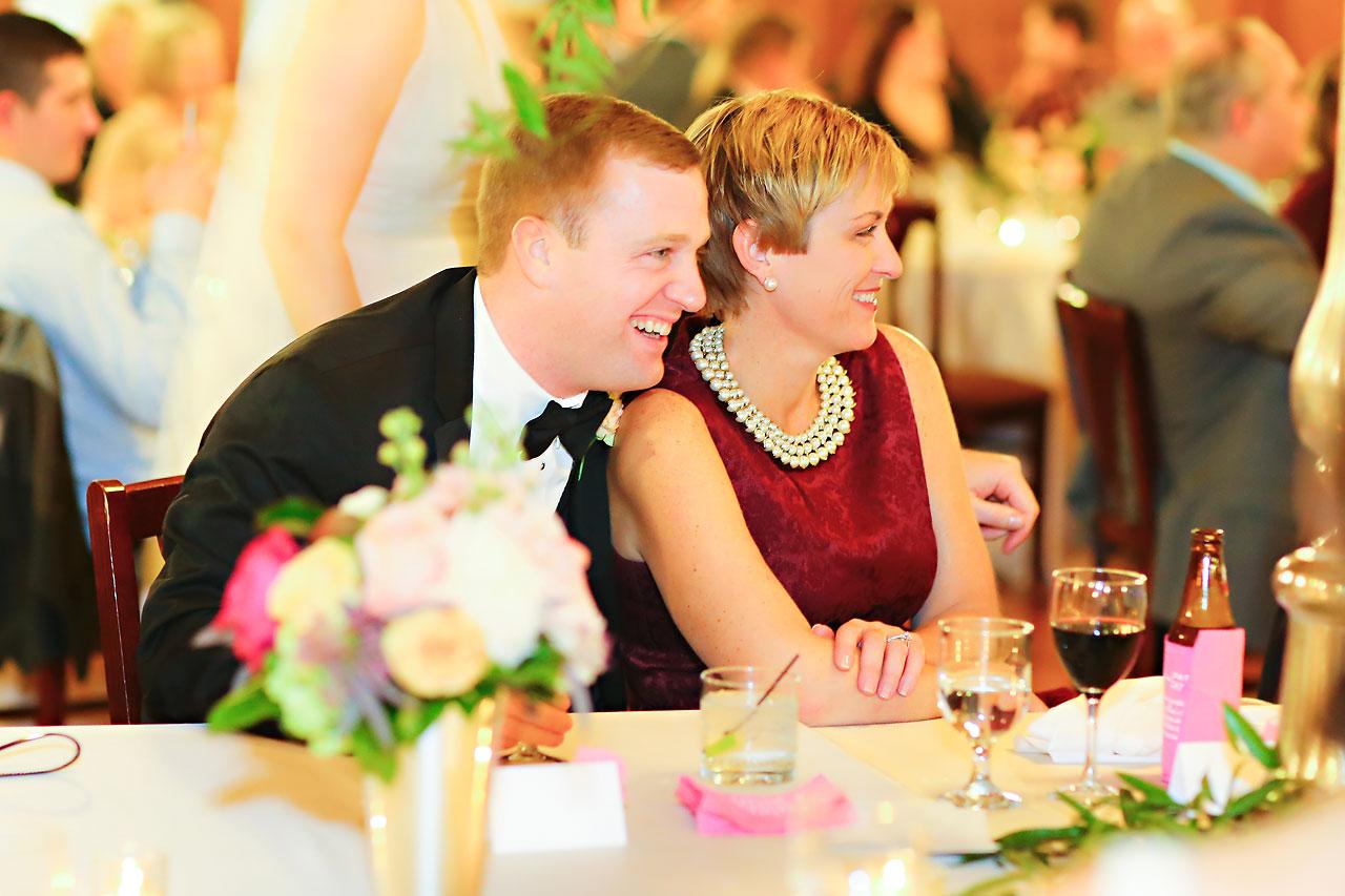 Alex Adam Scottish Rite Wedding 209