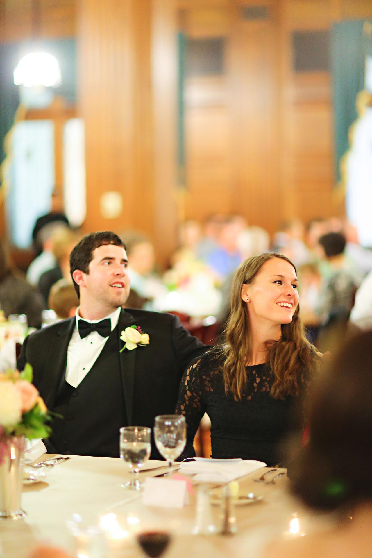 Alex Adam Scottish Rite Wedding 207