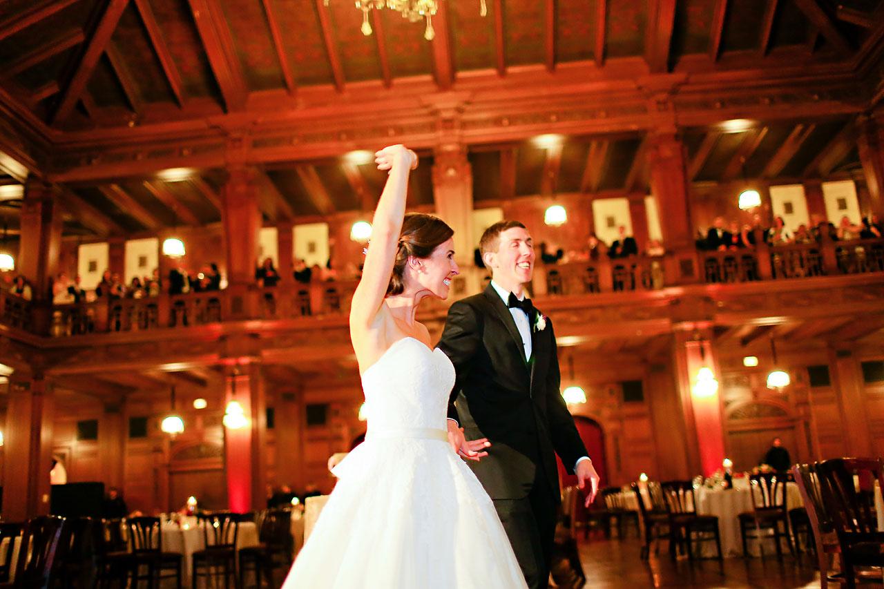 Alex Adam Scottish Rite Wedding 203