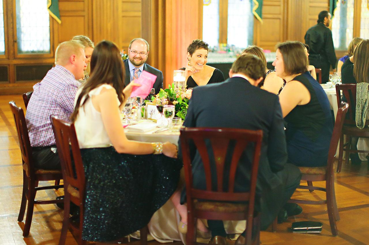 Alex Adam Scottish Rite Wedding 204