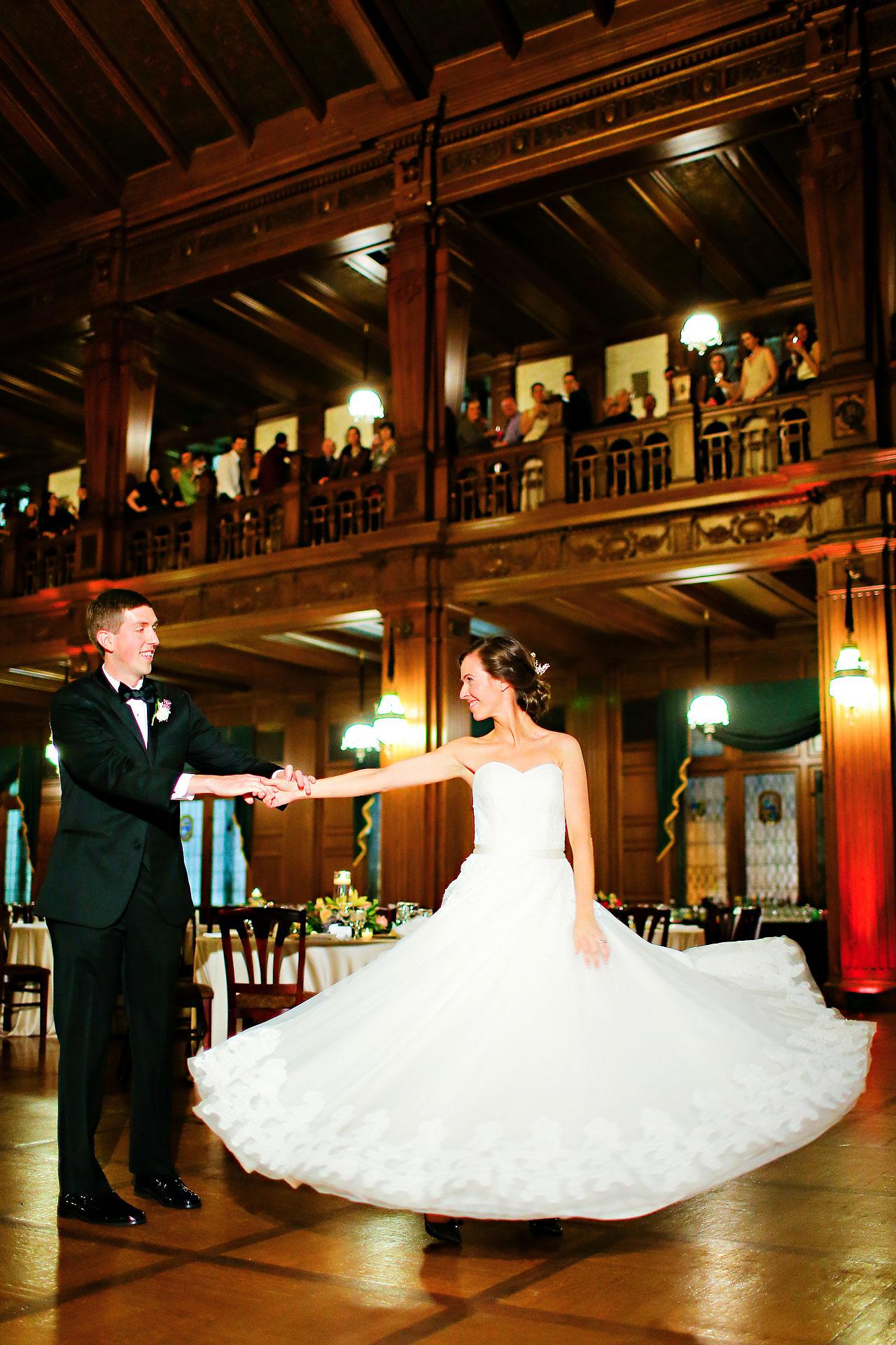 Alex Adam Scottish Rite Wedding 200