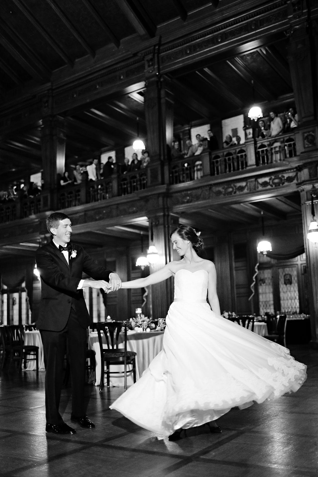 Alex Adam Scottish Rite Wedding 201