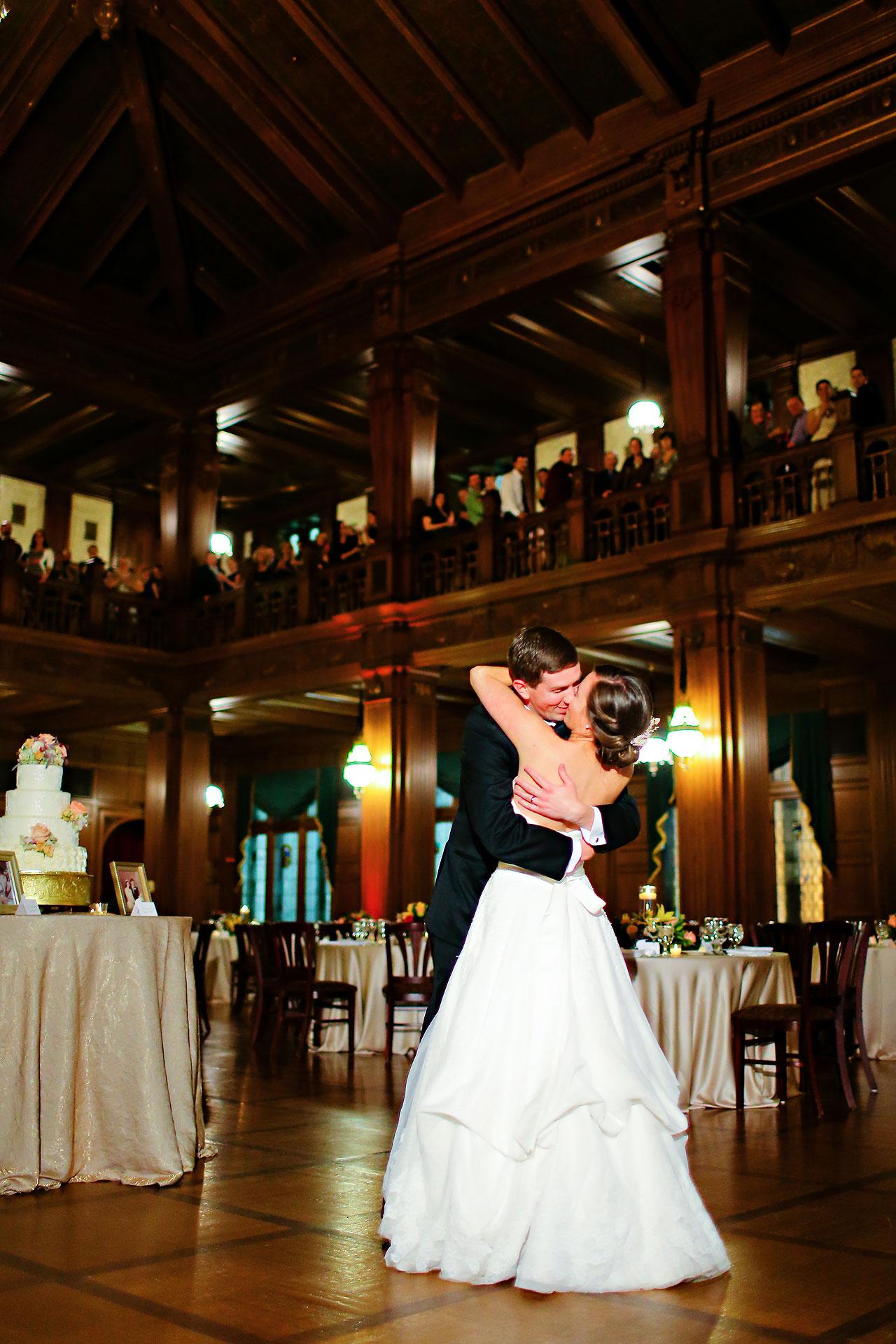 Alex Adam Scottish Rite Wedding 202
