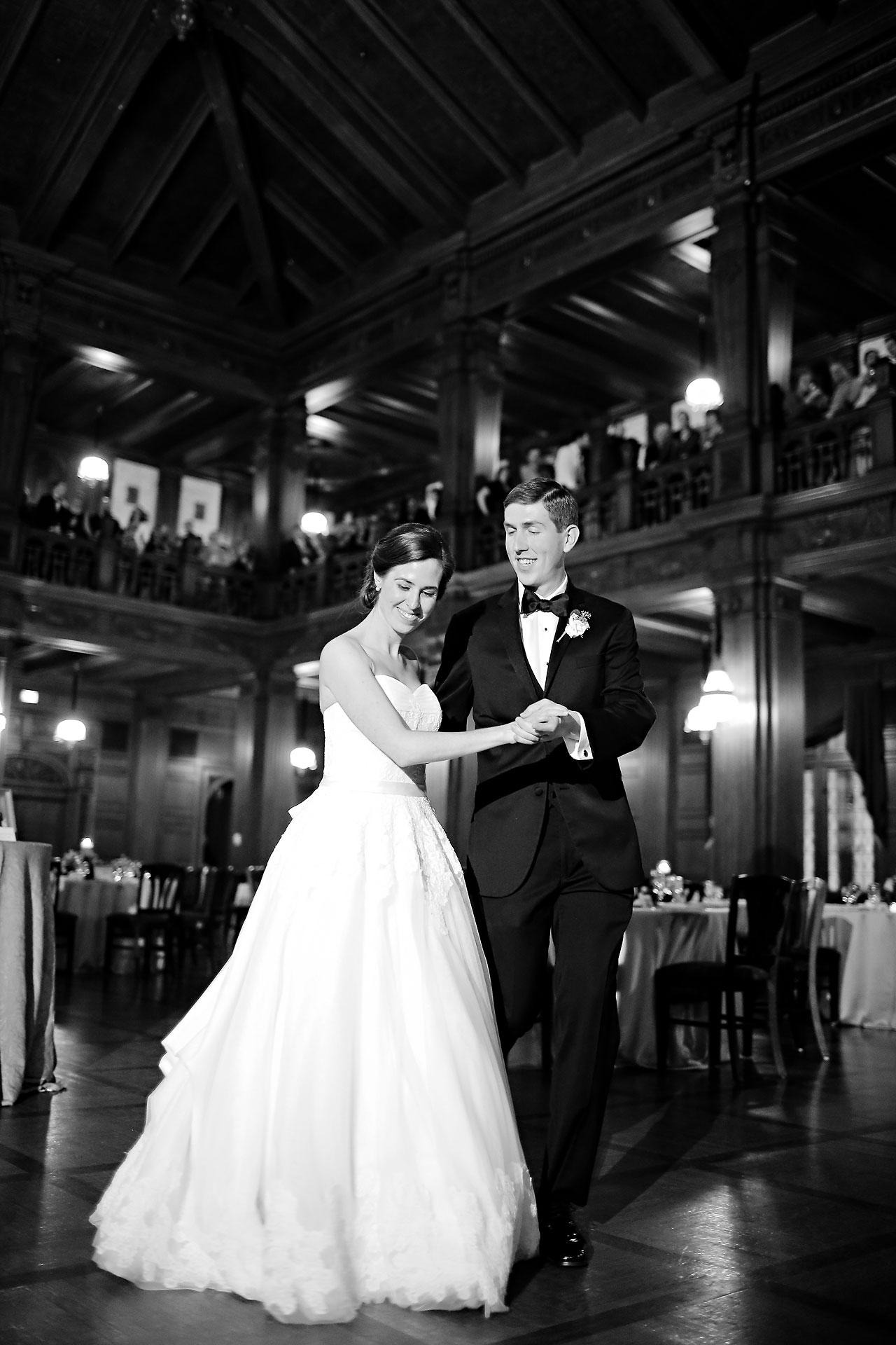 Alex Adam Scottish Rite Wedding 197
