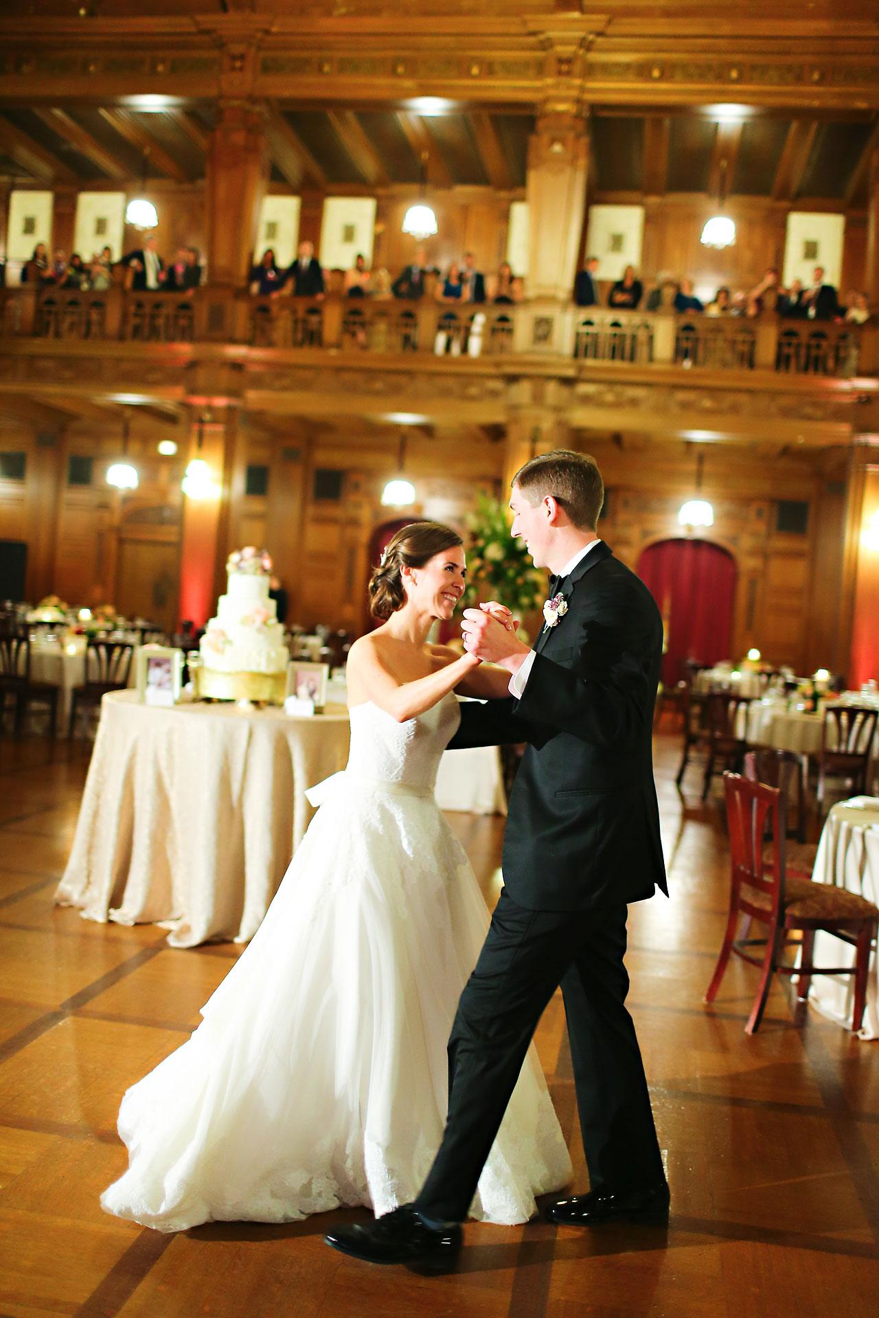 Alex Adam Scottish Rite Wedding 198