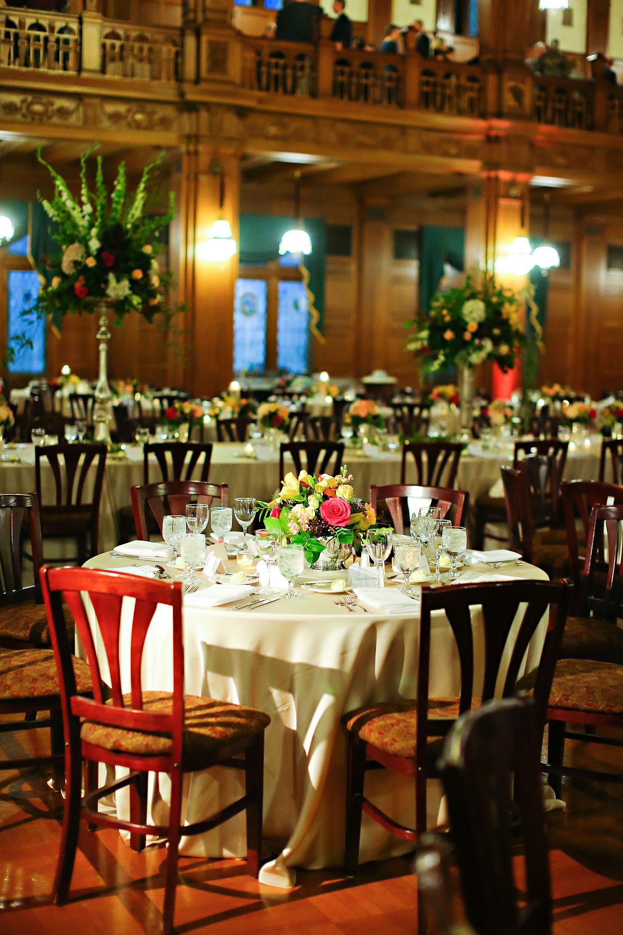 Alex Adam Scottish Rite Wedding 189