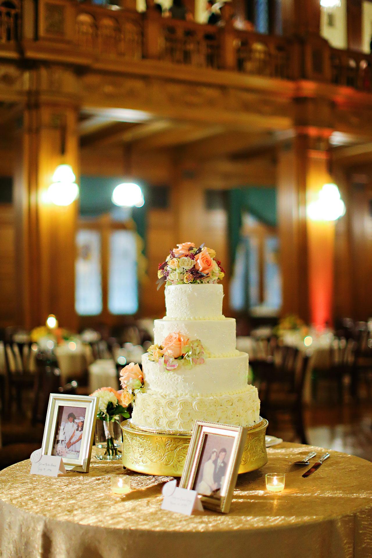 Alex Adam Scottish Rite Wedding 190
