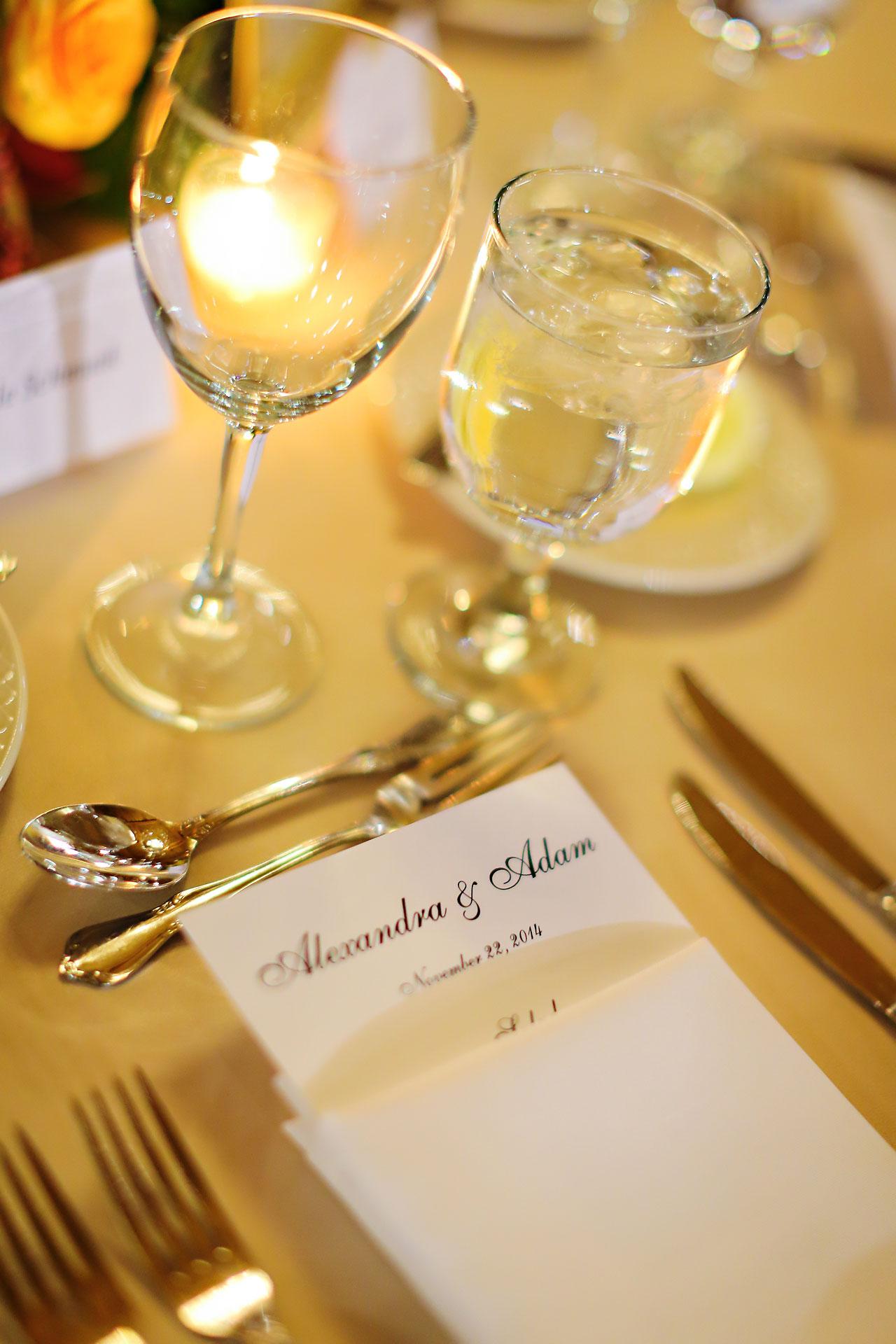 Alex Adam Scottish Rite Wedding 185