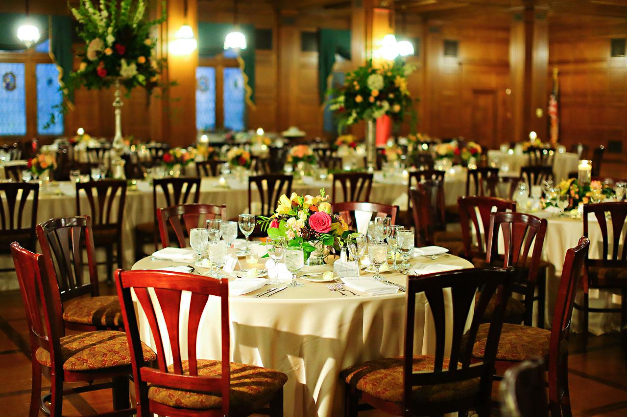 Alex Adam Scottish Rite Wedding 186