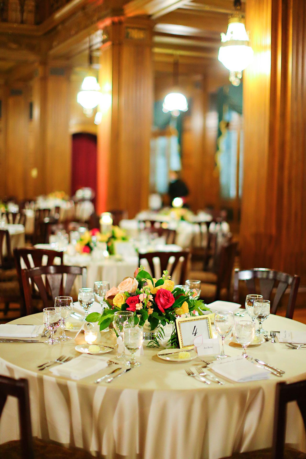 Alex Adam Scottish Rite Wedding 183