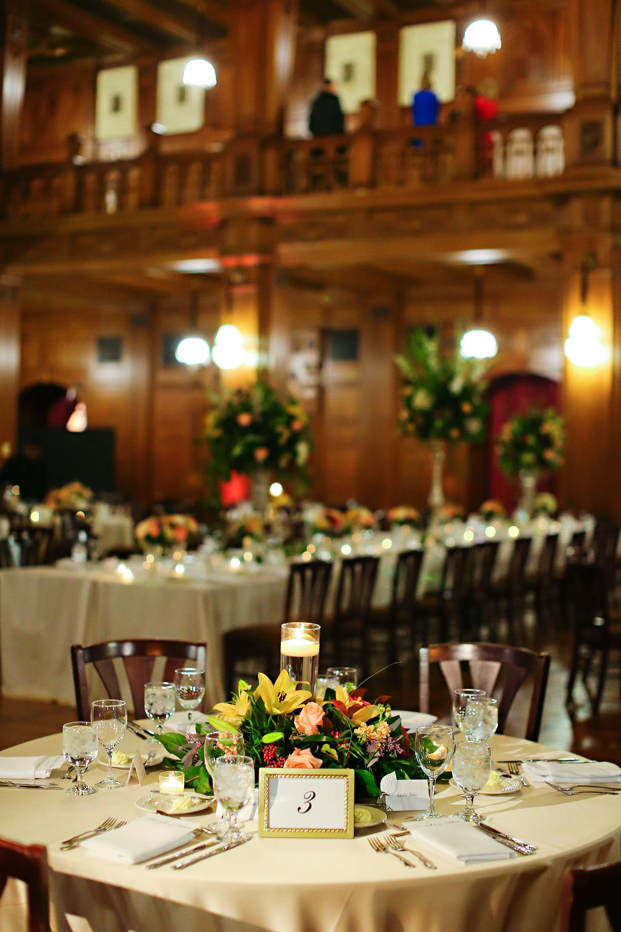 Alex Adam Scottish Rite Wedding 180