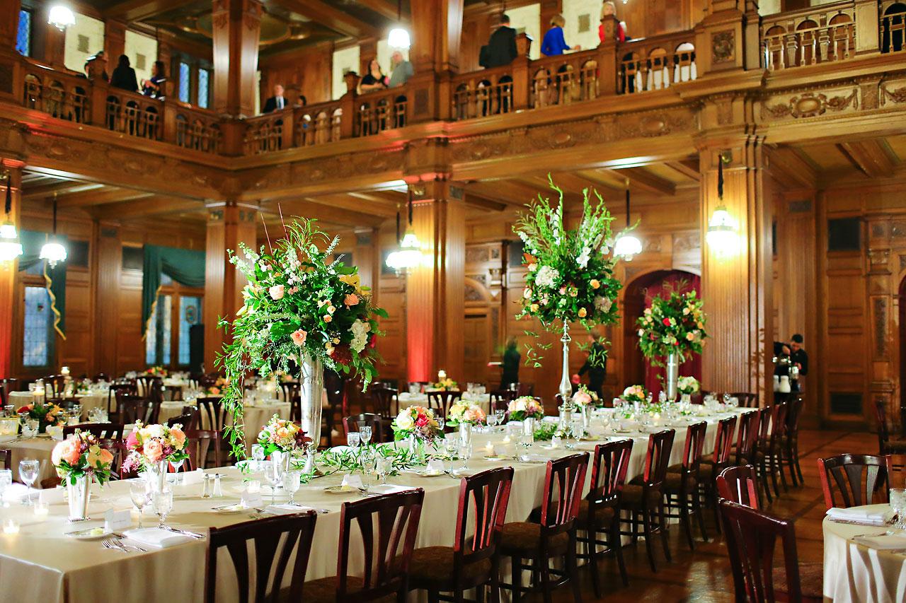 Alex Adam Scottish Rite Wedding 177
