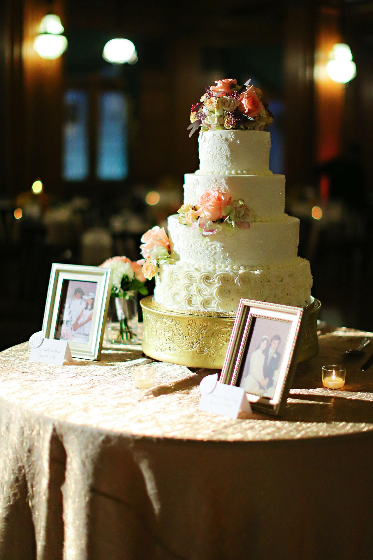 Alex Adam Scottish Rite Wedding 175