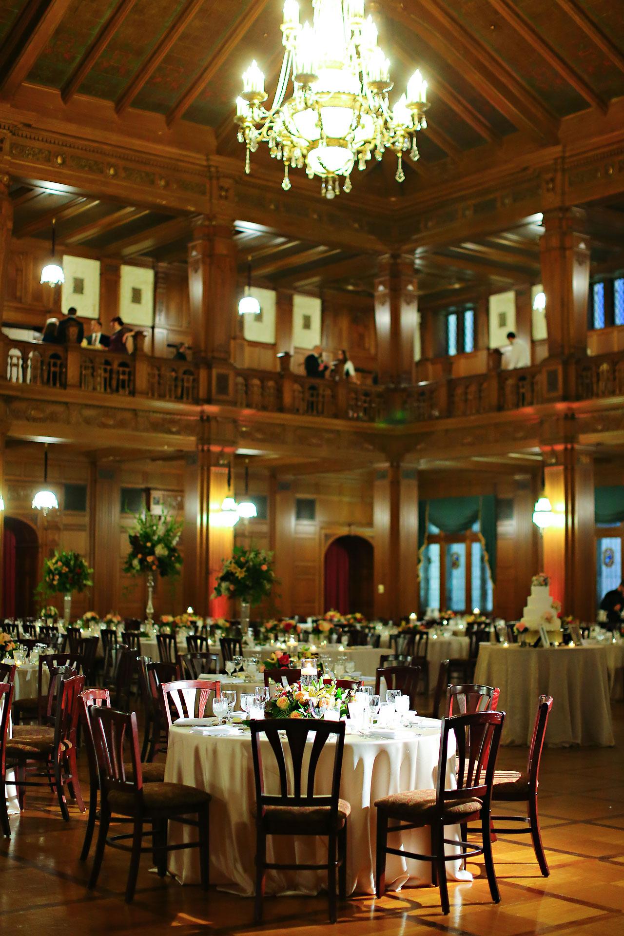 Alex Adam Scottish Rite Wedding 176