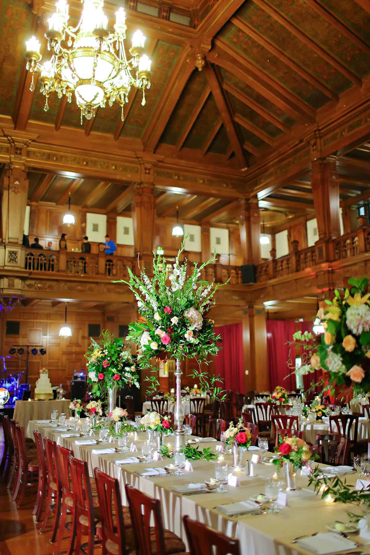 Alex Adam Scottish Rite Wedding 172