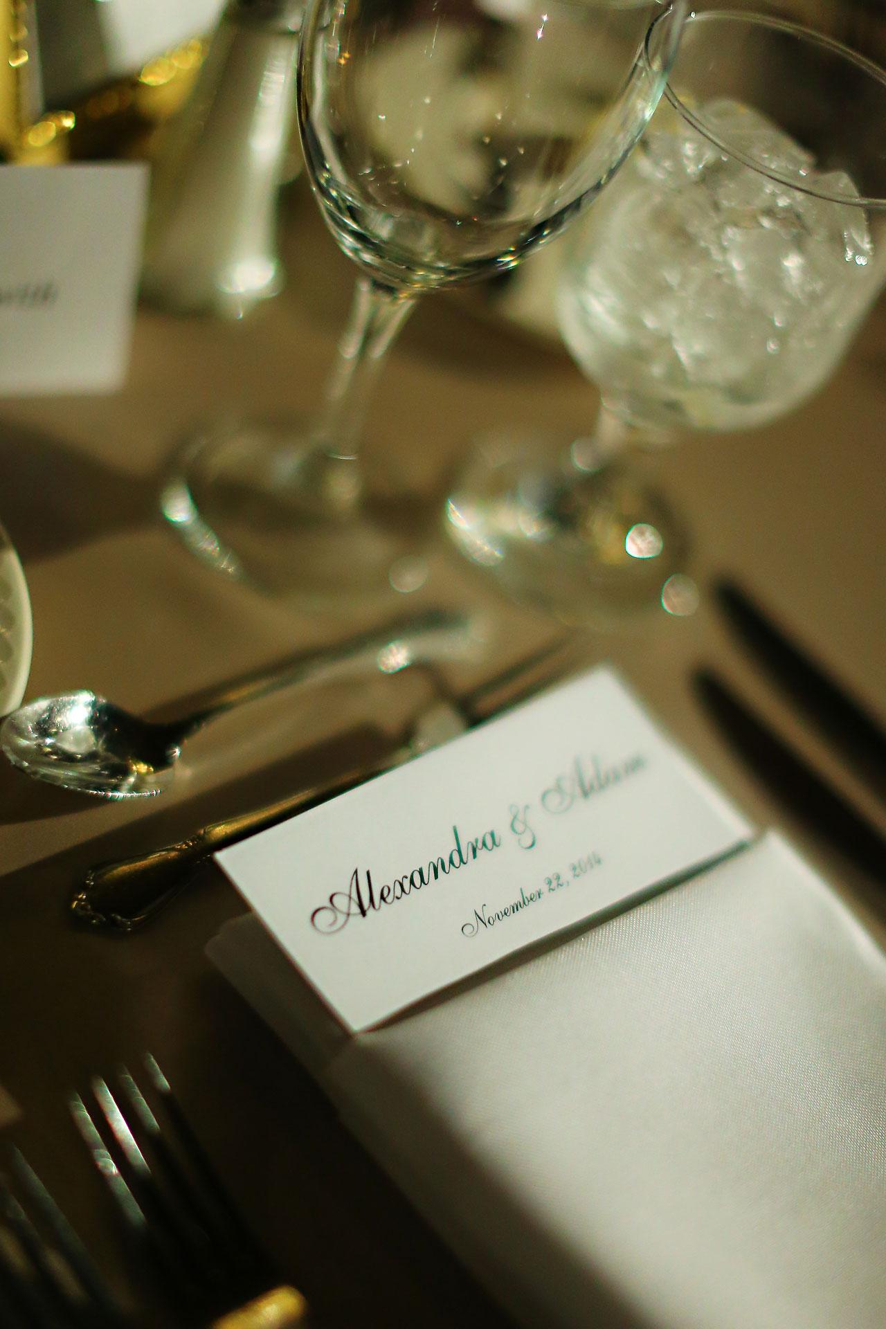 Alex Adam Scottish Rite Wedding 173