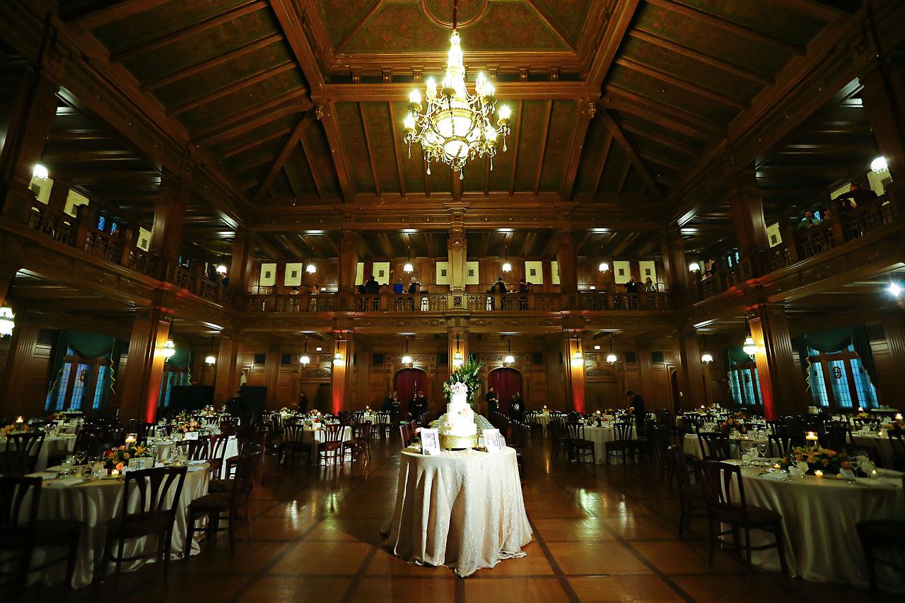 Alex Adam Scottish Rite Wedding 171