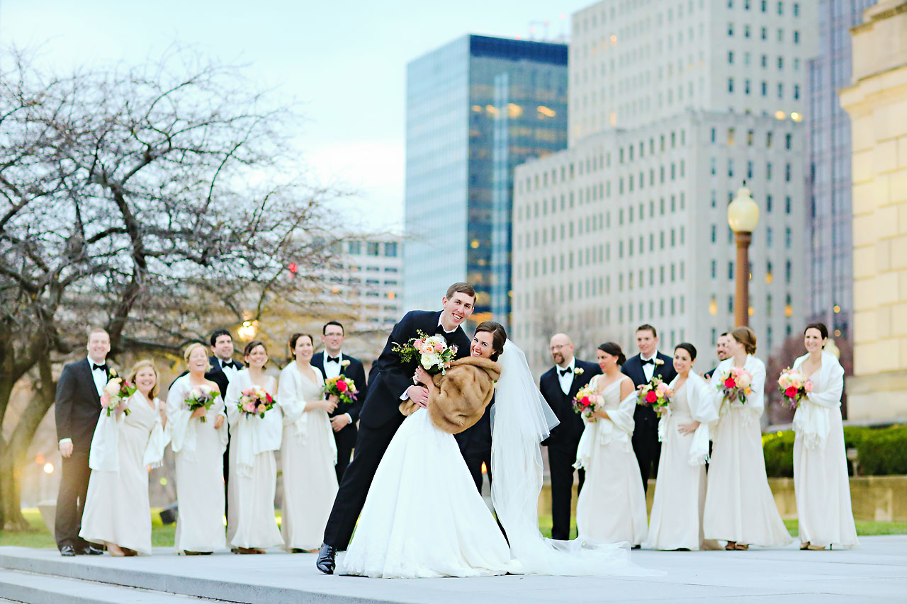 Alex Adam Scottish Rite Wedding 169