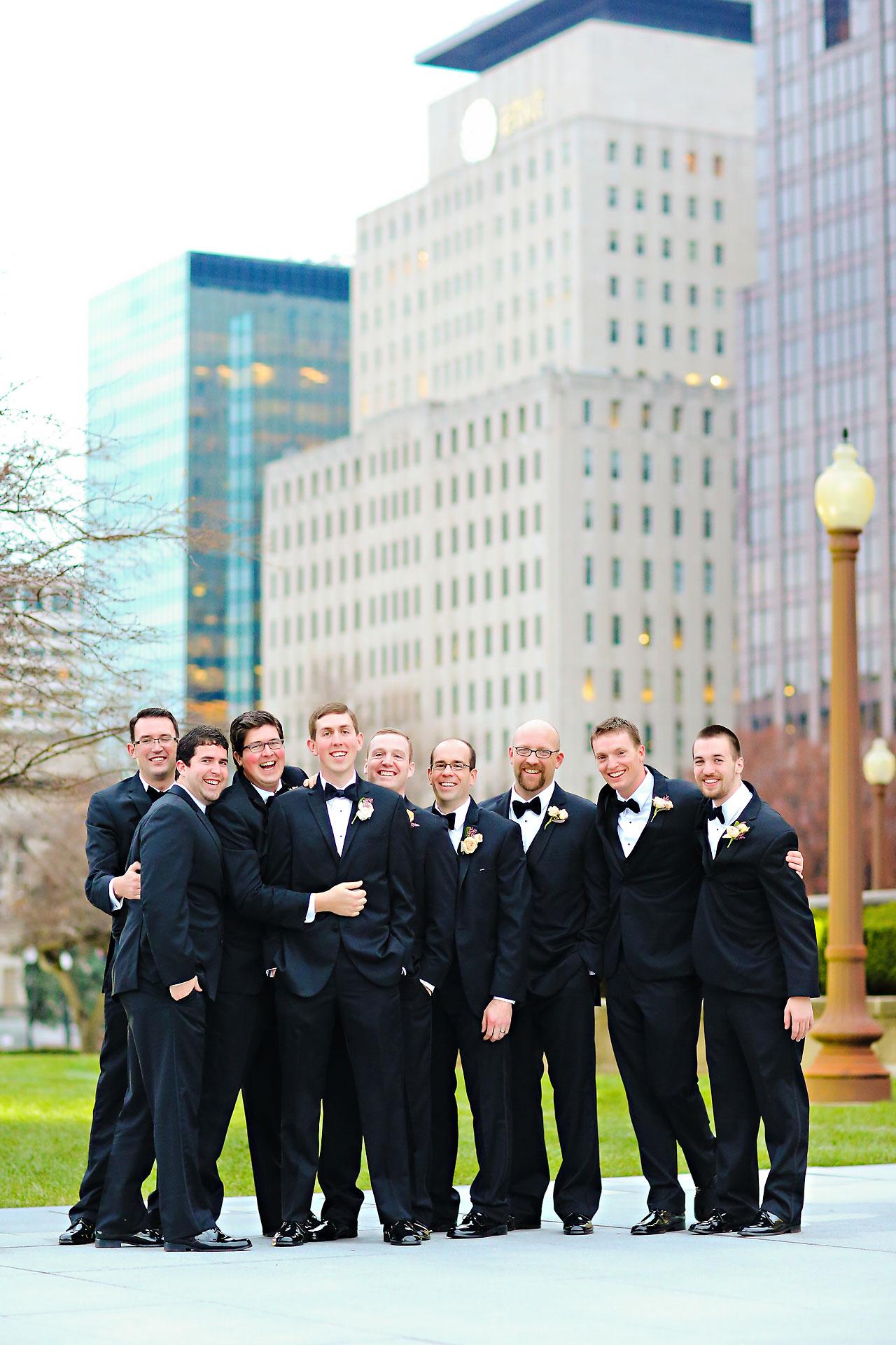 Alex Adam Scottish Rite Wedding 166