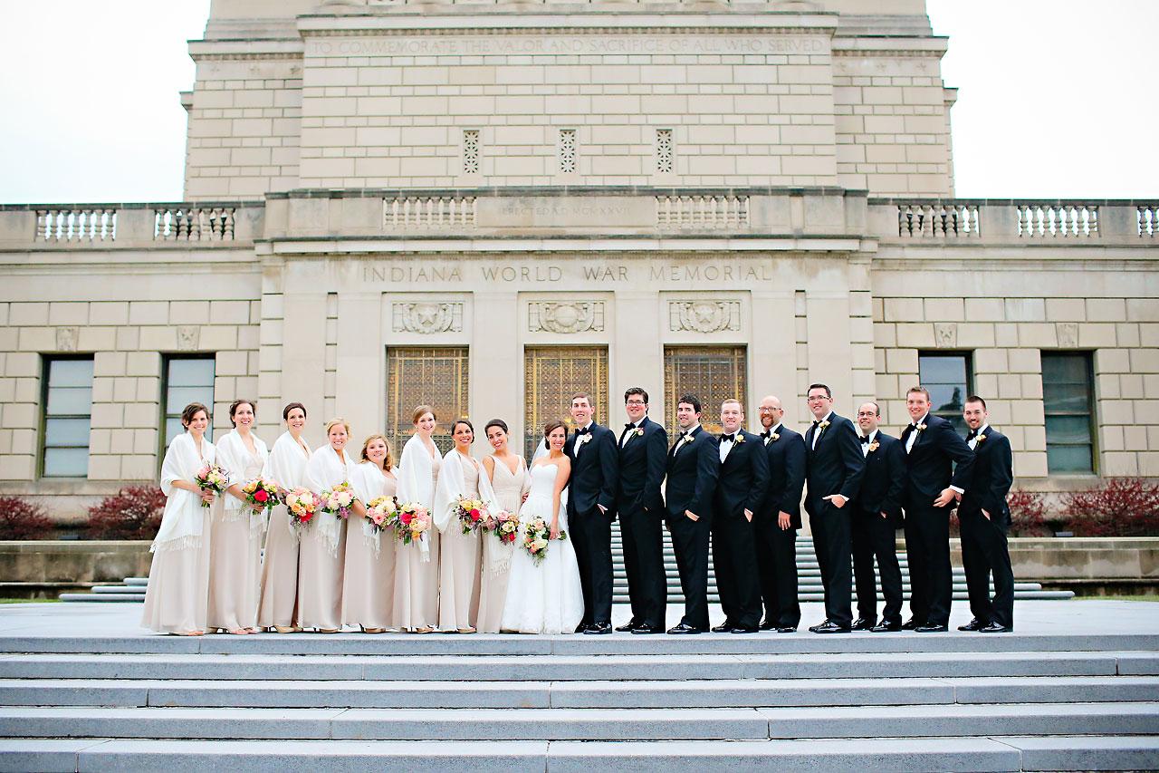 Alex Adam Scottish Rite Wedding 162
