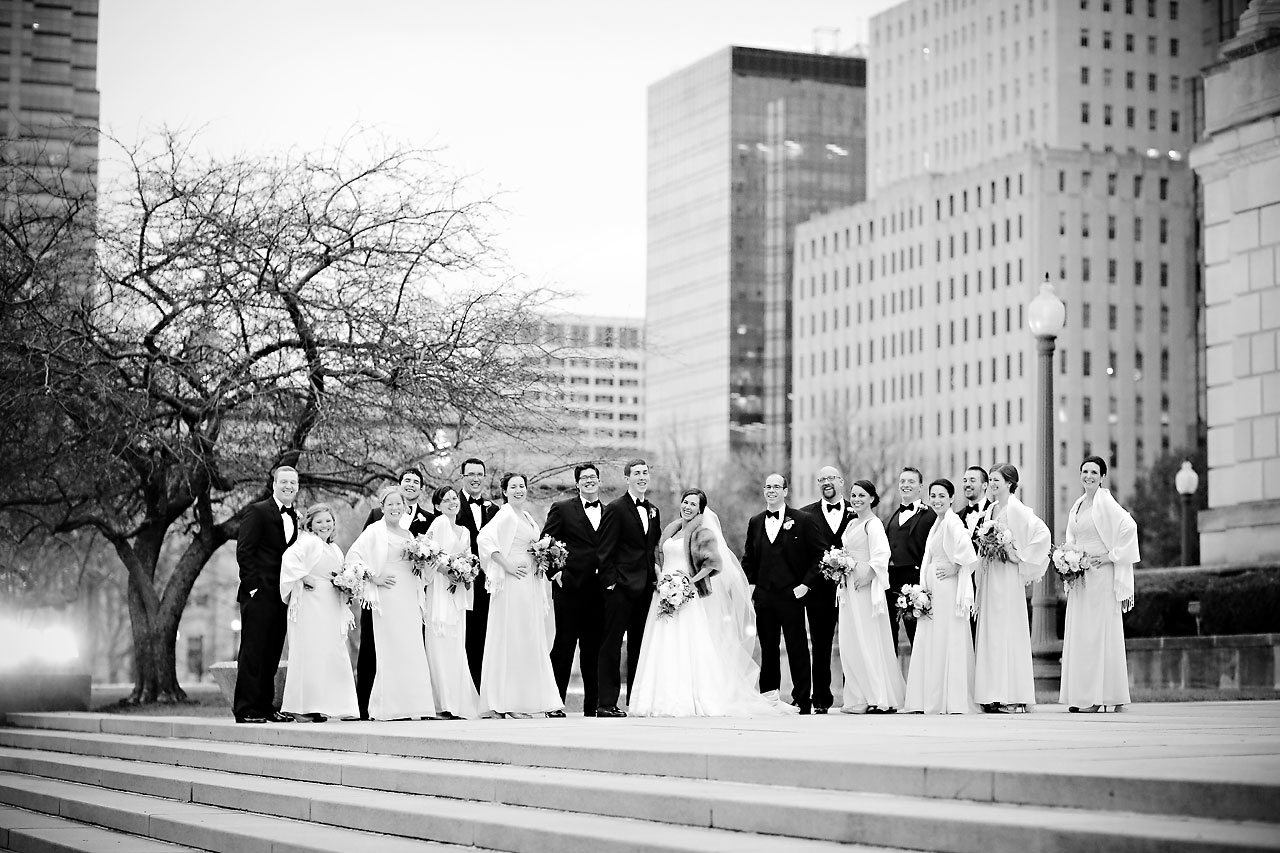Alex Adam Scottish Rite Wedding 163