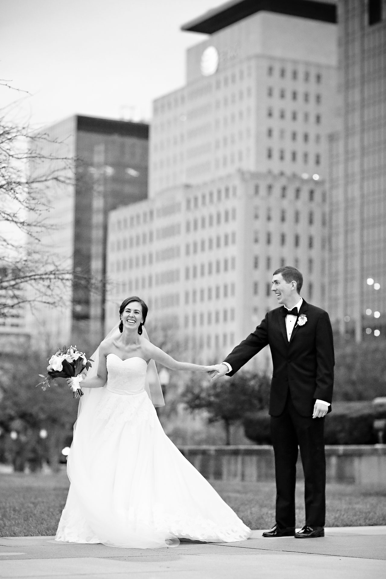Alex Adam Scottish Rite Wedding 164