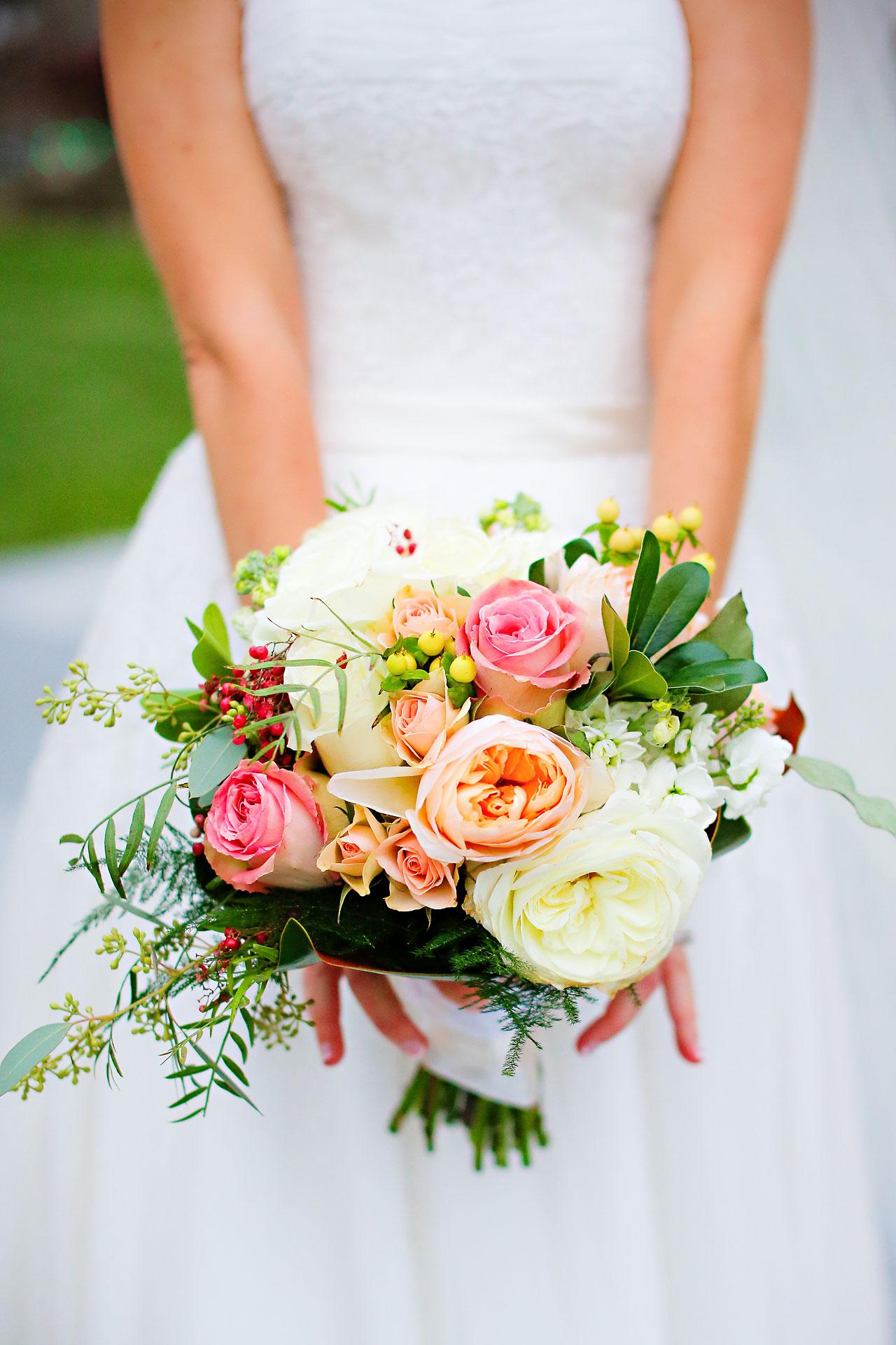 Alex Adam Scottish Rite Wedding 159