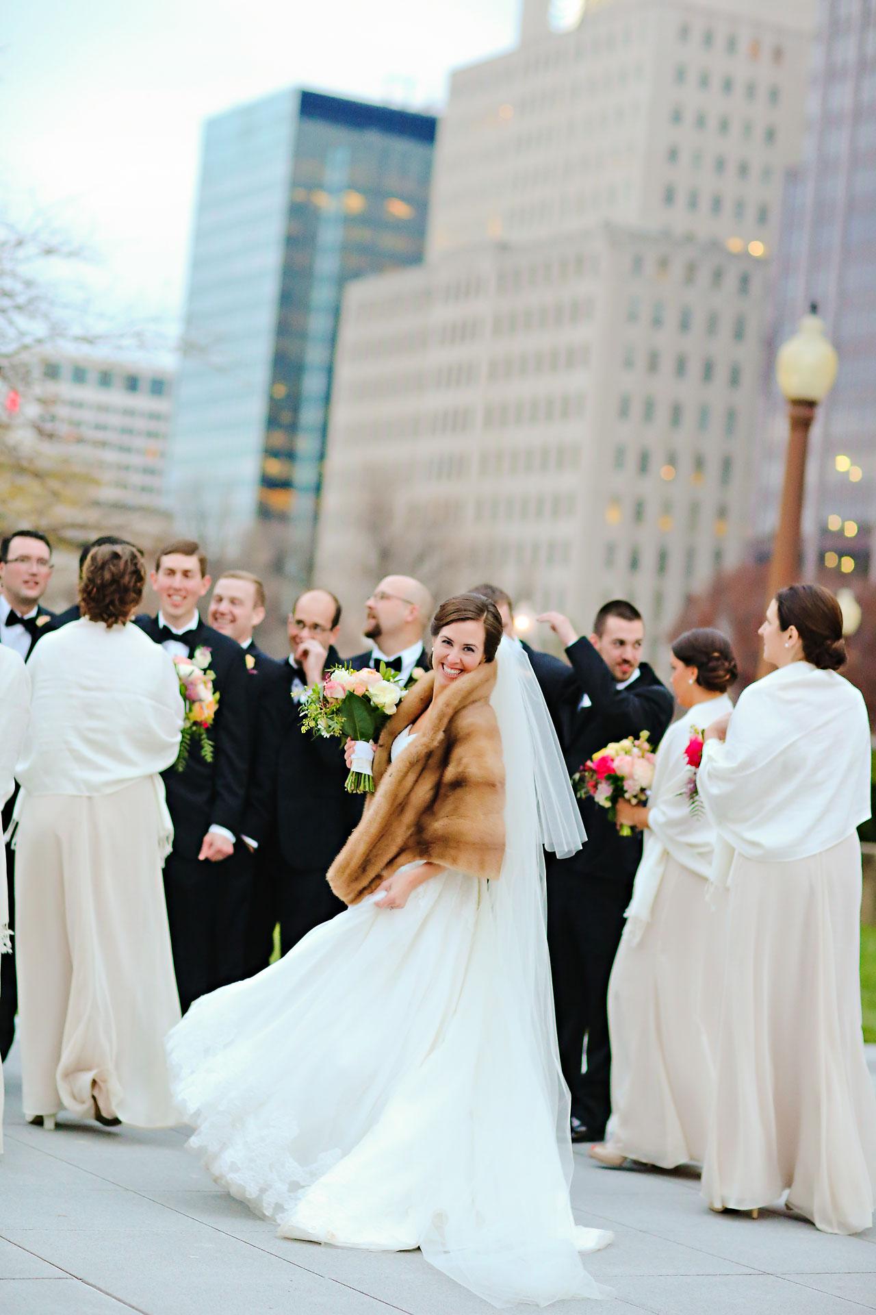 Alex Adam Scottish Rite Wedding 160
