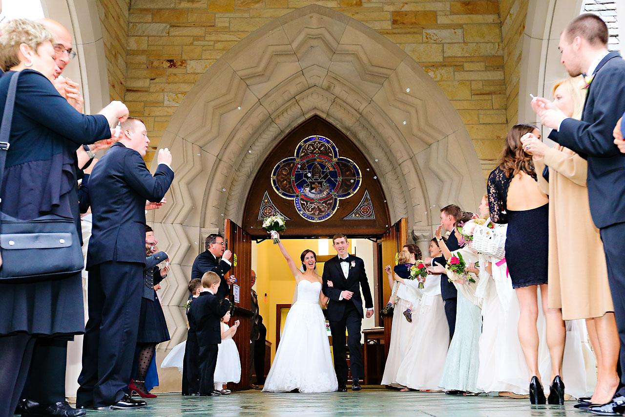 Alex Adam Scottish Rite Wedding 156