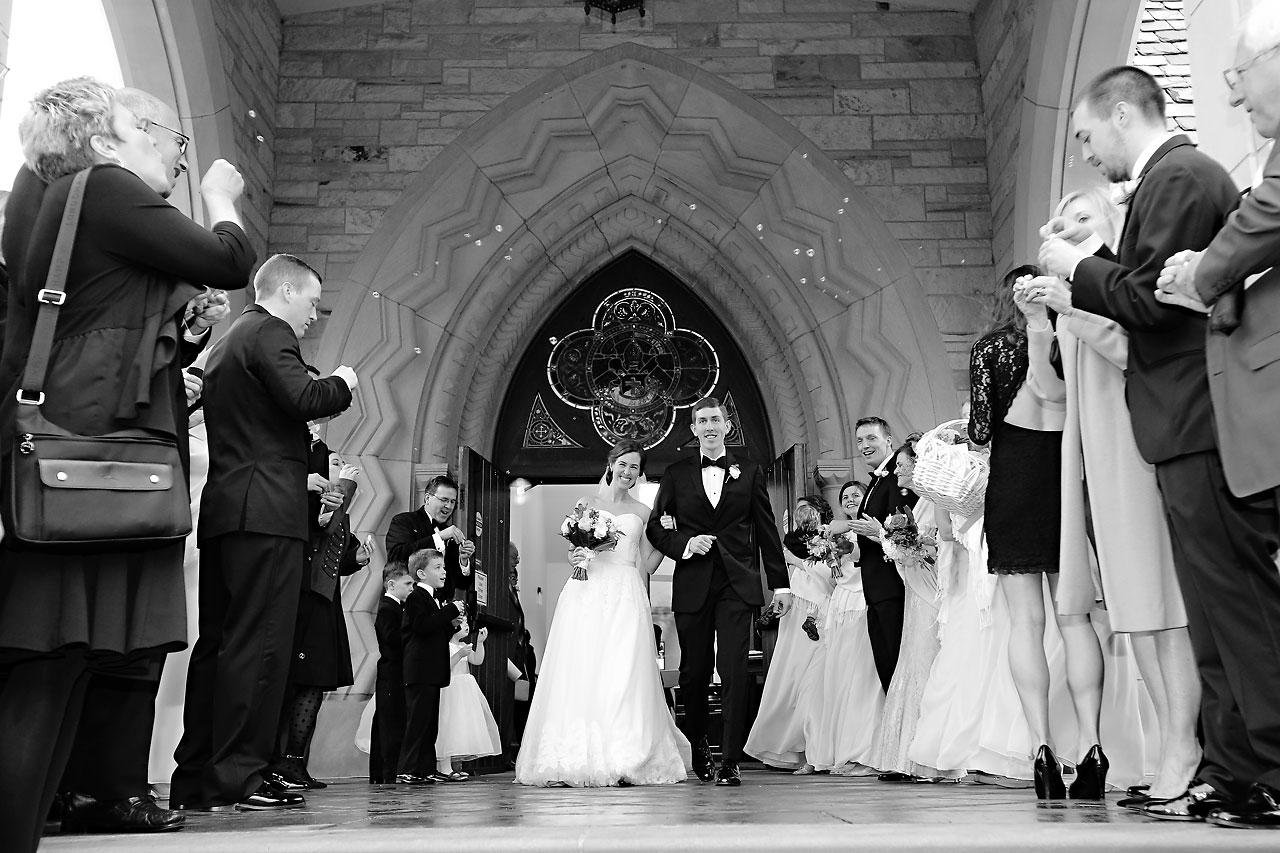 Alex Adam Scottish Rite Wedding 157